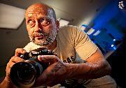 The SONY-Photographer|Peter Sebb|Protrait, Fotograf, Sony, Kamera